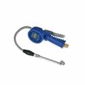 Bluepoint Tyre Inflator For Tyre Shops And Puncture Shops
