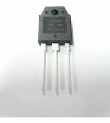 XS4202