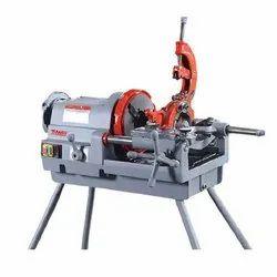TWT-IV Pipe Threading Machine
