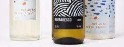 Beers Wines & Spirits Labels