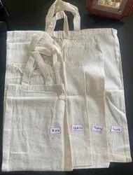 天然纯棉布袋,购物