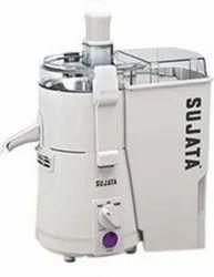 Sujata 900 W Powermatic Juicer