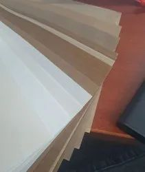 Brown PTFE Cloth, For Heat Sealing