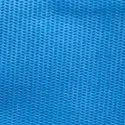 SMS SSMMS Non Woven Fabric