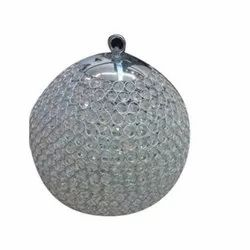 Chandeliers, For Decoration