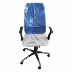 Revolving High Back Executive Chair