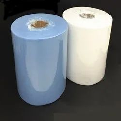 Medical Clothes Non Woven Fabric Roll