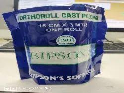 Bipson Soft Roll