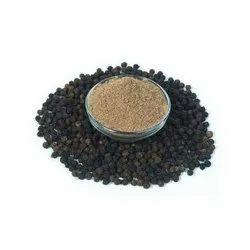 Smilee Black Pepper Powder, Packaging: Packet
