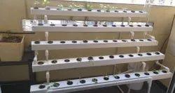 32 Plants Hydroponic System