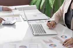 Legal Compliance Audit Services