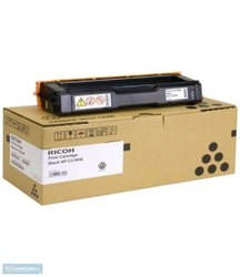 Ricoh SP-310HS Print Cartridge