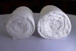 White Gamjee Roll