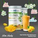 Slimsure Mango 500 gm