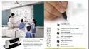 Interactive White Board Device