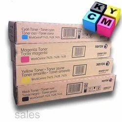 Xerox 7425 Toner Cartridge