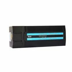 INVT IVC3 Series Programmable Logic Controller