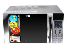 IFB Microwave Oven 20SC2