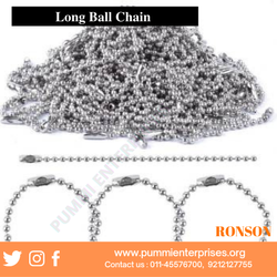 Long Ball Chain