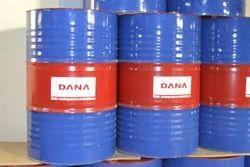 DANA FULLY SYNTHETIC PETROL ENGINE OIL SAE 0W20 API SN