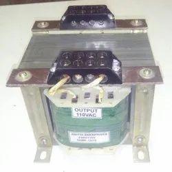 110V AC Potential Transformer