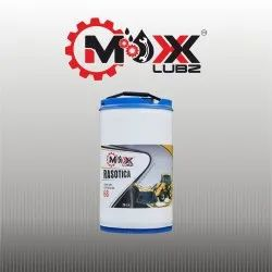 Maxx Lubz Hydraulic Oil No 68