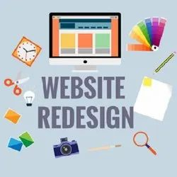 HTML5/CSS Dynamic Website Redesigning Service, With 24*7 Support