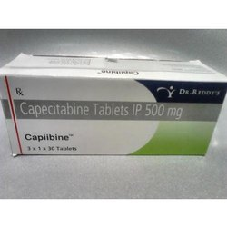 Capiibine Tablet