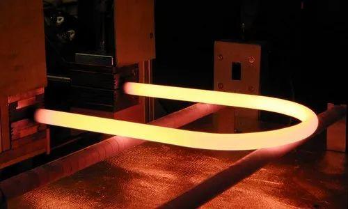 Stainless Steel 304 U Tubes