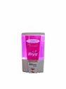 Riya Automatic Sanitizer dispenser