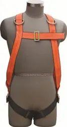 METRO Full Body Safety Harness Class A, Class D, Class E, Class L, Class P - SB 1019
