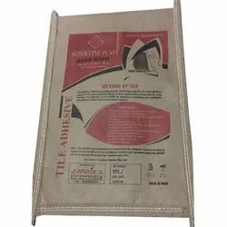 20 x 30 inch Paper Laminated HDPE Bag