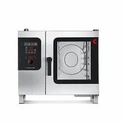 Combi Oven Convotherm 4 Easy Dial Gas Boiler 6.1
