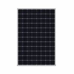 200w Monocrystalline Solar Panel At Rs 34 15 Watt Monocrystalline Silicon Solar Panel Solar Mono Panel Commercial Mono Crystalline Solar Panels Mono Crystal Solar Panel Mono Si Solar Panels Ofca Power Technology Private