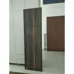 Woodtech 8 Laminated Doors, For Home, Size/Dimension: 7 Feet X 3 Feet