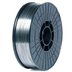 Tig Flux Cored Wires