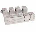 INVT IVC2 Series Programmable Logic Controller
