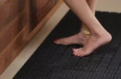 Bathroom Anti skid Floor Mats