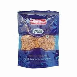 Moong Dal Badi Mangodi, Packaging Size: Loose