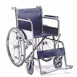 Wixxi Wheel Chair