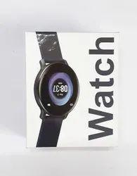 Generic MIX K9 Bluetooth Smart Band Watch, 100G