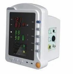 G.S. Medilinks CMS5100 Pulse Oximeter
