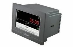 Single Channel Data Logger With Profile  Model: Ai-516p-F7 Yudian