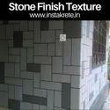 Smooth Stone Texture