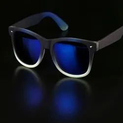Male Party Wear Celebrity Sunglass Collection