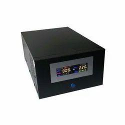 Single Phase Trusty MX Series UPS