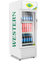 Western- Visi Cooler- SRC 700-gl