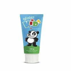 glister-kids-toothpaste