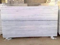 Dungari Marble Stone