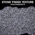 Instakrete Matt Stone Finish Textures, For Residential And Commercial